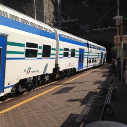 Proposed train strike for Sunday, June 7th, 2015 (plus tips & advice)