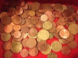 """Tasso di soggiorno:  Cinque Terre's new """"city tax"""""""