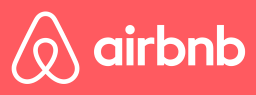 How to be a great AirBnB guest