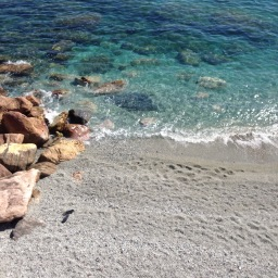Village spotlight:  MONTEROSSO