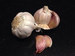 Recipe time: Pasta all'olio, aglio e peperoncino