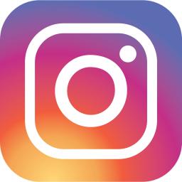 Follow my adventures on Instagram!