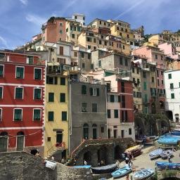 San Giovanni Battista: Patron Saint festivities today