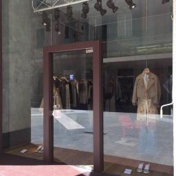 Le Terrazze shopping mall La Spezia – Cinque Terre Insider