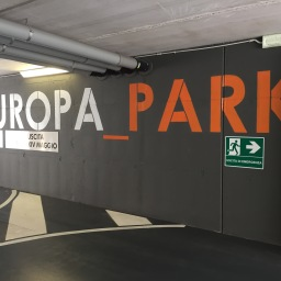 PARKING: More public parking garage options in La Spezia