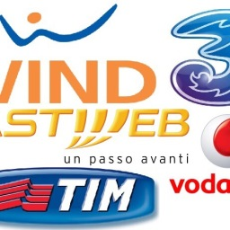 Travel Tip: How to pick up a SIM card for your phone in Italy