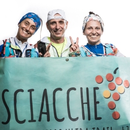 Sciacchetrail is back, and better than ever!