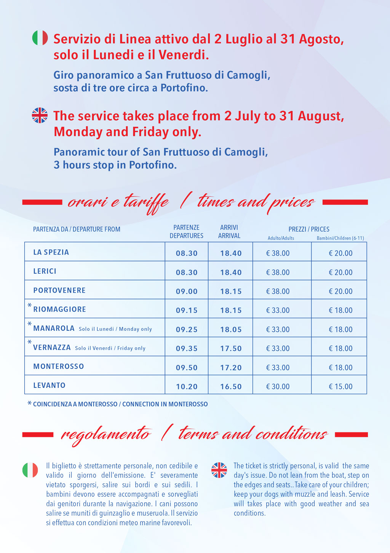 Portofino ferry schedule 2018.jpg