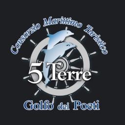 2019 Cinque Terre, Portovenere, Levanto, La Spezia and Lerici ferry schedules