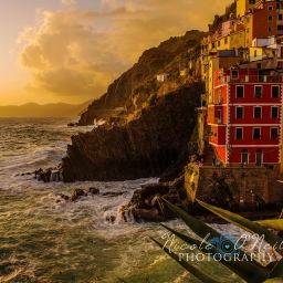 Cinque Terre photography retreat + photo sessions: August/September 2019